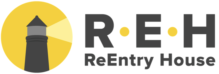 ReEntry House Logo